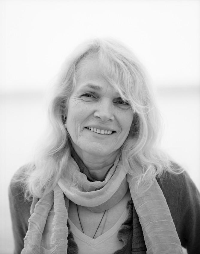 Hannah Nydahl Todesursache