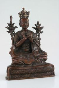 3er Karmapa